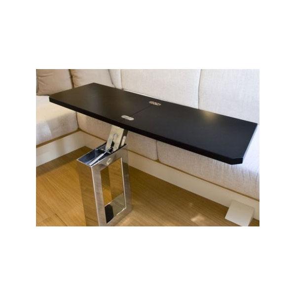 Manenti accessori nautici bar tavoli e sedie - Tavoli e sedie bar ...